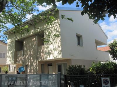 Agenzia Adriatica - Rif. 101-foto0002