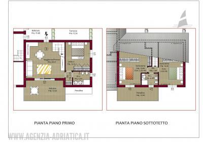 Agenzia Adriatica - Rif. 111-foto0005