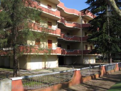 Agenzia Adriatica - Rif. 116-foto0001