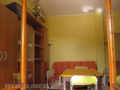 Agenzia Adriatica - Rif. 116-foto0003
