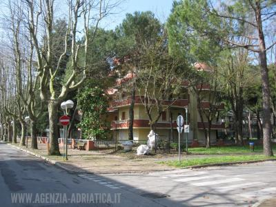 Agenzia Adriatica - Rif. 117-foto0002