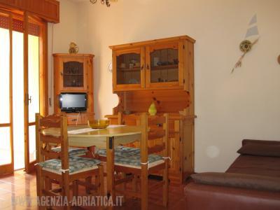 Agenzia Adriatica - Rif. 117-foto0003