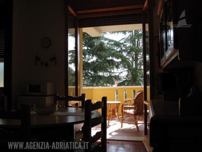 Agenzia Adriatica - Rif. 117-foto0010