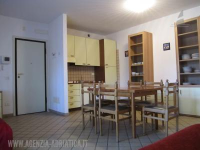 Agenzia Adriatica - Rif. 118-foto0001