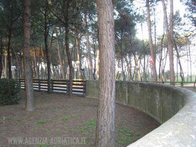 Agenzia Adriatica - Rif. 118-foto0013