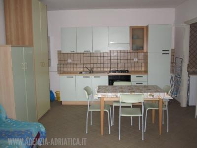Agenzia Adriatica - Rif. 119-foto0002