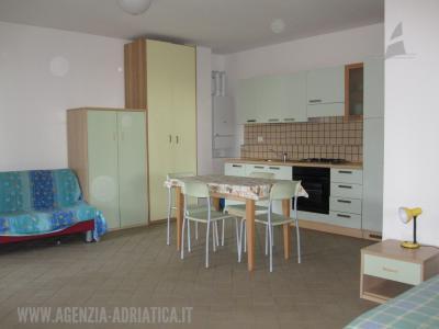 Agenzia Adriatica - Rif. 119-foto0003