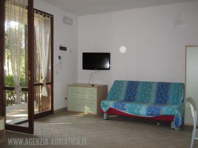 Agenzia Adriatica - Rif. 119-foto0005