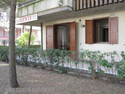 Agenzia Adriatica - Rif. 119-foto0007