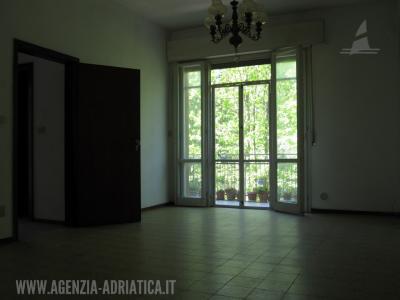 Agenzia Adriatica - Rif. 121-foto0002
