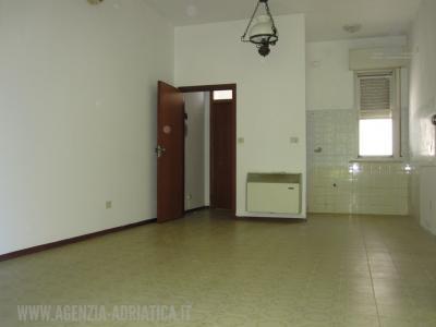 Agenzia Adriatica - Rif. 121-foto0003
