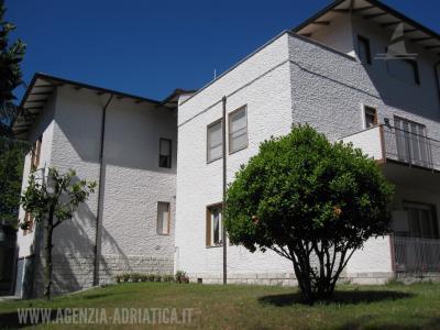 Agenzia Adriatica - Rif. 121-foto0009