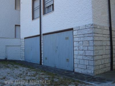 Agenzia Adriatica - Rif. 121-foto0012