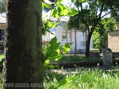 Agenzia Adriatica - Rif. 121-foto0014