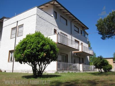 Agenzia Adriatica - Rif. 121-foto0015