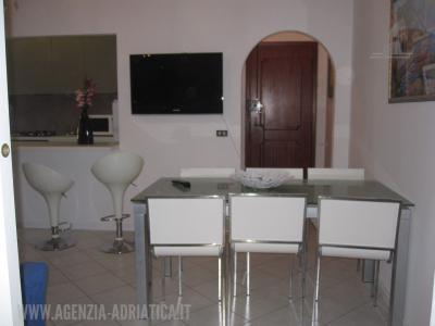 Agenzia Adriatica - Rif. 122-foto0003