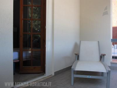Agenzia Adriatica - Rif. 122-foto0015