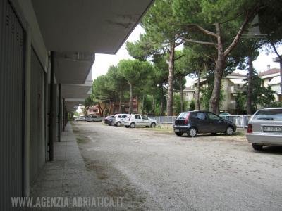 Agenzia Adriatica - Rif. 127-foto0011