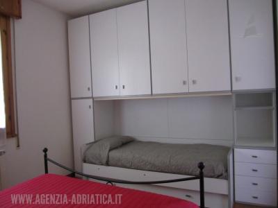 Agenzia Adriatica - Rif. 127-foto0015