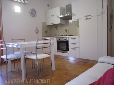 Agenzia Adriatica - Rif. 127-foto0018