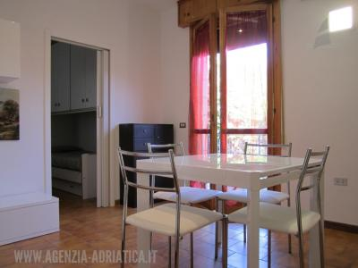 Agenzia Adriatica - Rif. 127-foto0021