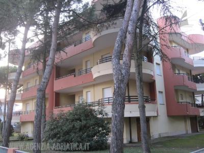 Agenzia Adriatica - Rif. 13-foto0001
