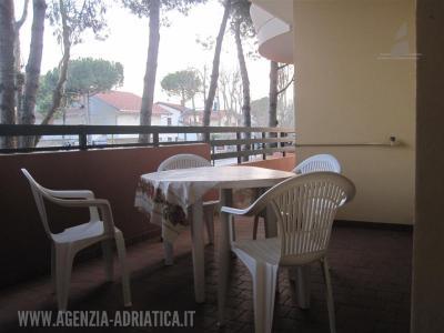Agenzia Adriatica - Rif. 13-foto0005