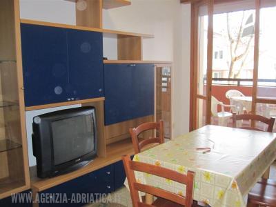 Agenzia Adriatica - Rif. 13-foto0006