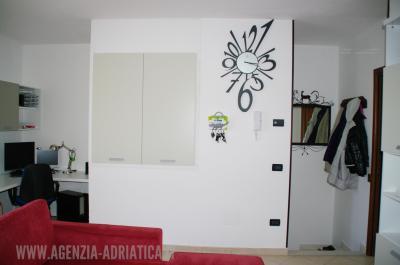 Agenzia Adriatica - Rif. 131-foto0003