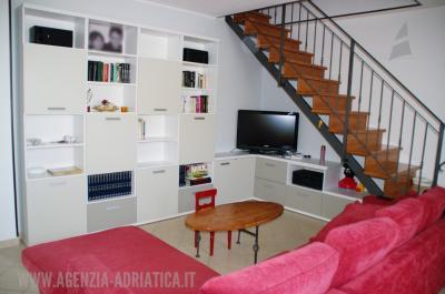 Agenzia Adriatica - Rif. 131-foto0006