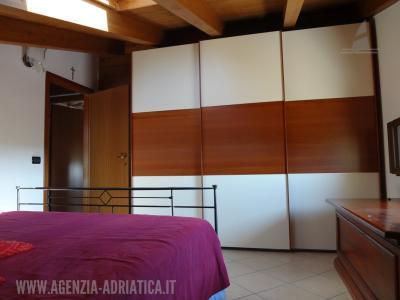 Agenzia Adriatica - Rif. 131-foto0008