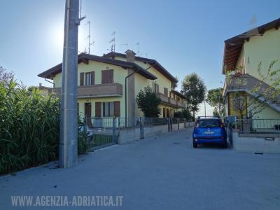 Agenzia Adriatica - Rif. 131-foto0010