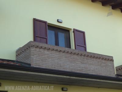 Agenzia Adriatica - Rif. 131-foto0011