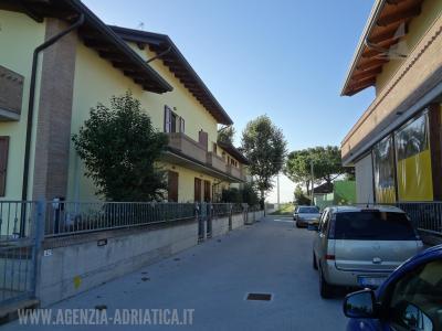 Agenzia Adriatica - Rif. 131-foto0012