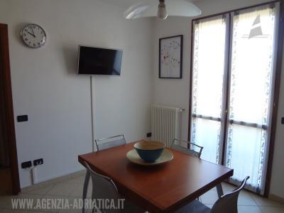 Agenzia Adriatica - Rif. 131-foto0017