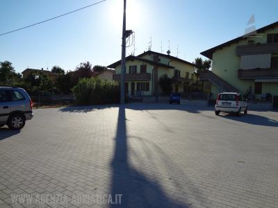Agenzia Adriatica - Rif. 131-foto0022