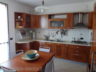 Agenzia Adriatica - Rif. 131-foto0024