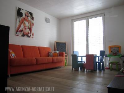 Agenzia Adriatica - Rif. 133-foto0015