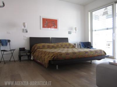 Agenzia Adriatica - Rif. 133-foto0018