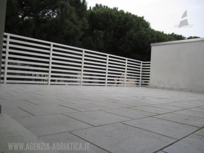 Agenzia Adriatica - Rif. 136-foto0002