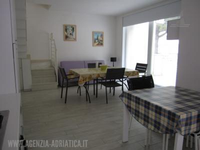 Agenzia Adriatica - Rif. 136-foto0008