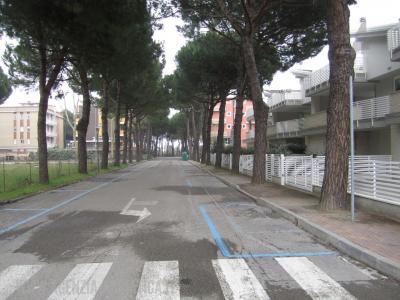 Agenzia Adriatica - Rif. 136-foto0014