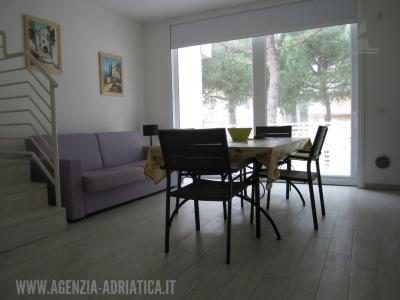 Agenzia Adriatica - Rif. 136-foto0017