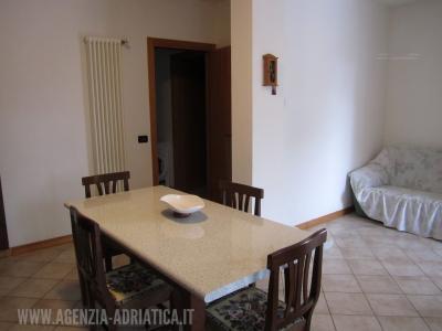 Agenzia Adriatica - Rif. 137-foto0002