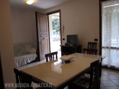 Agenzia Adriatica - Rif. 137-foto0004