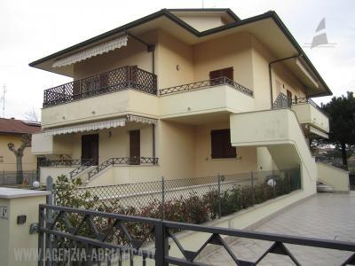 Agenzia Adriatica - Rif. 137-foto0007