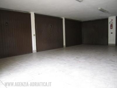 Agenzia Adriatica - Rif. 137-foto0011