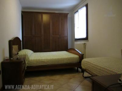 Agenzia Adriatica - Rif. 137-foto0014