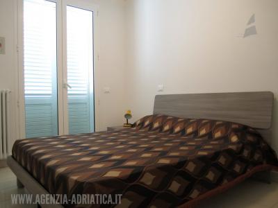 Agenzia Adriatica - Rif. 139-foto0005