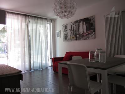 Agenzia Adriatica - Rif. 140-foto0003